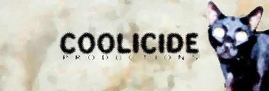 email sig banner