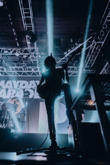 mayday parade-2592