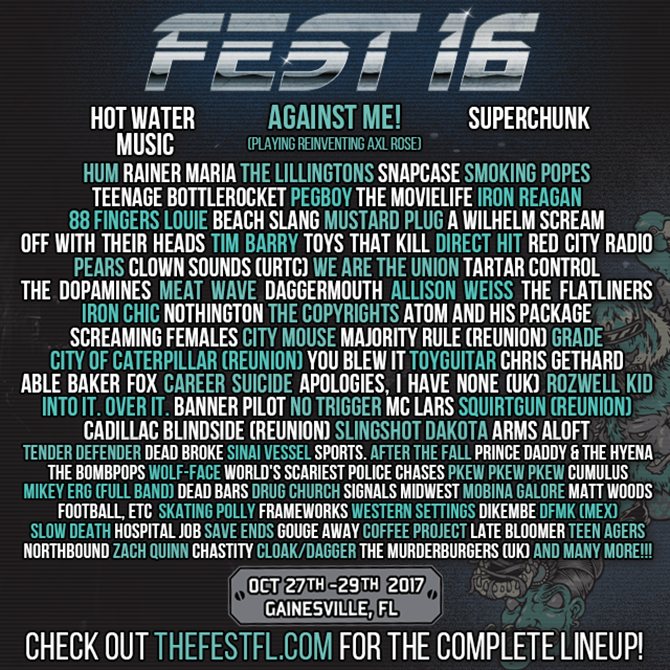 Fest-16-updated-lineup-2017