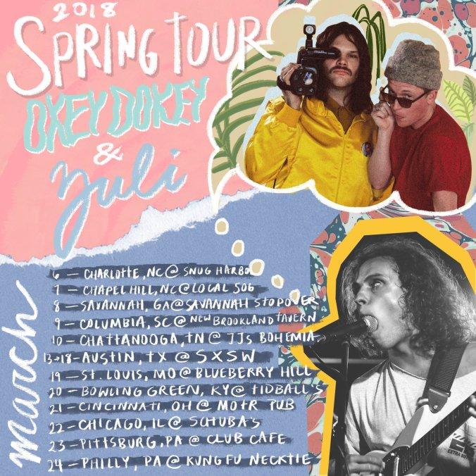 spring+tour+2018