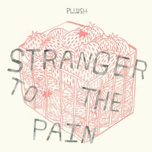 106257-stranger-to-the-pain