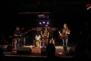 Chris Ryals Band (2)