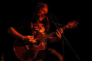 Chris Ryals Band (5)
