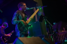 Oteil and Friends 13