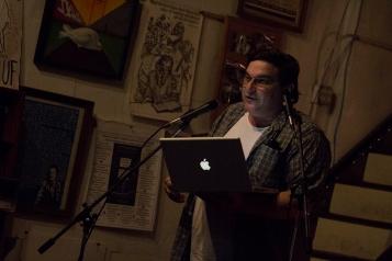 Poetry Slam 10