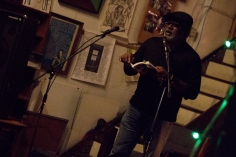 Poetry Slam 8
